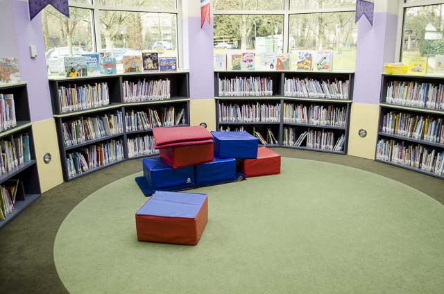 Port Moody library_14